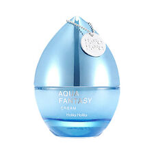 [Holika Holika] Aqua Fantasy Cream - 50ml