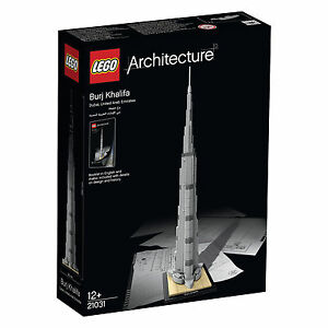 LEGO-Architektur-Burj-Khalifa-21031