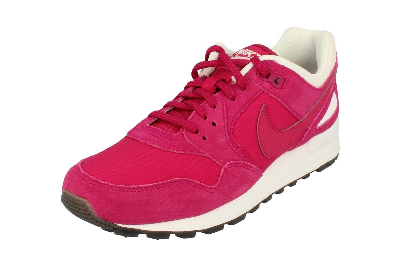 Para mujer Nike Air Pegasus 89 Zapatillas Zapatos Correr 844888 Tenis Zapatos Zapatillas 603 82b8f2