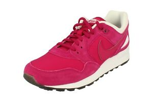 Nike-Womens-Air-Pegasus-89-Running-Trainers-844888-Sneakers-Shoes-603