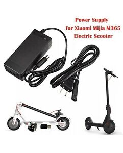 MDA-Li-ion-Battery-Charger-Power-Supply-BC238360020-42V-2A-For-Birds-Or-Limes