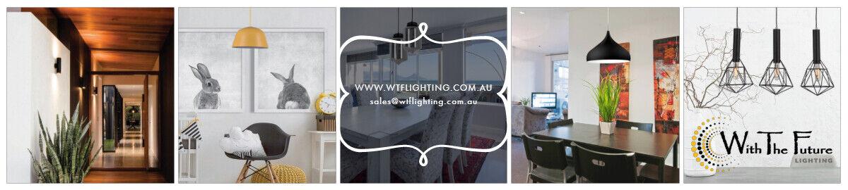 wtflighting