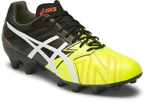 Asics-Lethal-Legacy-IT-Mens-Football-Boots-0701