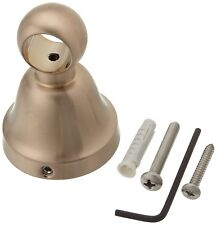 DELTA FAUCET RP64153CZ Mounting Post