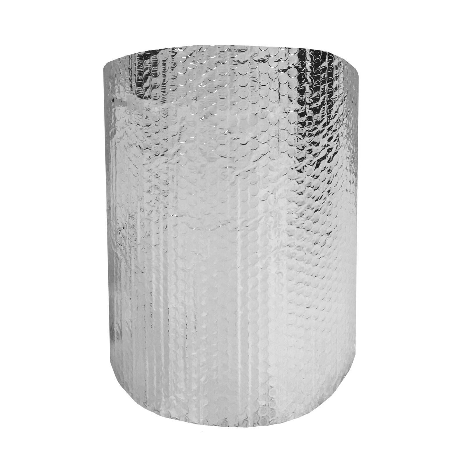 65-feet wrap Thermoflex Insulated Bubble uBoxes 48-Inches