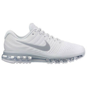 air max 2017 mens shoes nz