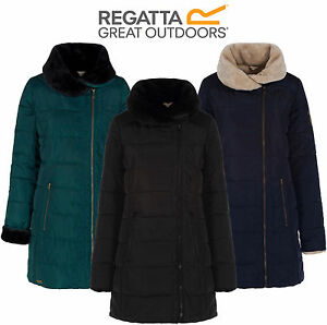 Regatta great outdoors jacke