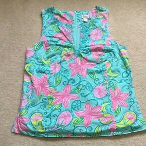 Lilly-Pulitzer-Maternity-Large-Tank