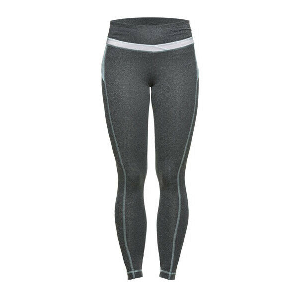 Daily Sports Gym Leggings with Flattering Fit