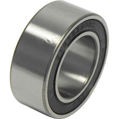 A//C Compressor Clutch Bearing 30mm ID x 52mm OD x 22mm Thick CB-1101 GLOBAL AIR