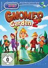 Gnomes Garden 2 (PC, 2015, DVD-Box)