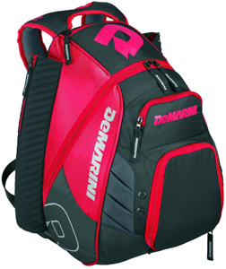 DeMarini-Voodoo-Rebirth-Baseball-Backpack-Scarlet