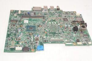 GXCFF Dell Intel Celeron J3160 1.6 GHz Motherboard AIO Inspirion 3452 I3452