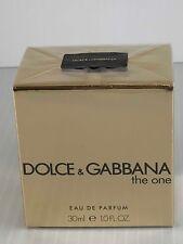 Dolce and Gabbana The One Eau De Perfume Spray 30ml