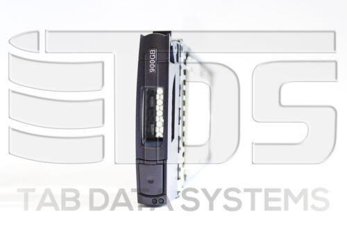"NetApp X417A-R6 900GB 10K 2.5/"" SAS NSE Self-Encrypted HDD"