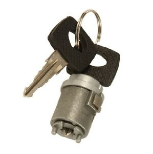 how to make a key for a lock cylinder