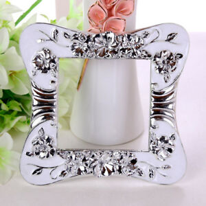 Silver Garden Floral Single Light Switch Surround Socket Finger Plate Panel