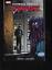Ultimate-Comics-Spider-Man-Vol-5-by-Bendis-amp-Marquez-2014-TPB-Marvel-OOP-1st-Pri miniature 1