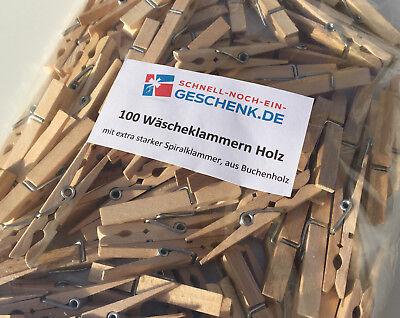 10 o 8 Stück Eierbecher aus deutschem Buchenholz ★ zur individuellen Gestaltung