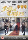 Fall of Eagles 5019322349822 DVD Region 2 H
