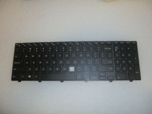 PLASTIC CLIP for Dell Inspiron 15-5000 5547 NSK-LR0BC G7P48 SINGLE KEY CAP