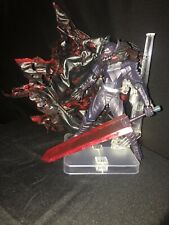 Berserker Armor Ver. Repaint//Skull Edition M06567 Berserk figma No.410 Guts