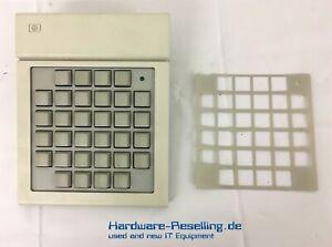 HP 46086A HIL 32-Button Box (Keine Kabel enthalten)