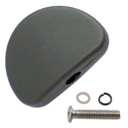 Gitarren Stimmwirbel Key Tuners Mechaniken Ersatzknöpfe Knöpfe Griff