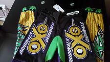 Adidas ObyO Jeremy Scott MOTOR PANT BNWT Size Large  M63870