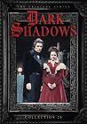 Dark Shadows Collection 26 - DVD Region 1