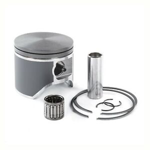 85mm-Std-Pro-X-Piston-Kit-2016-2019-Polaris-800-Axys-Moteur-Pro-Rmk
