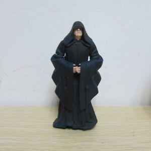 3-75-039-039-Hasbro-Star-Wars-Emperor-Palpatine-Action-Figure-Toy