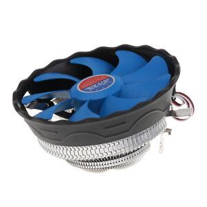 2200r-m-CPU-Quiet-Fan-Cooling-Heatsink-Cooler-for-Intel-Socket-LGA1156-1155