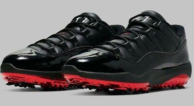 nike chaussure air jordan 11