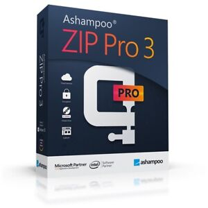 Ashampoo-Zip-Pro-3-3er-Lizenz-Download-Version-Zip-Rar-etc-entpacken