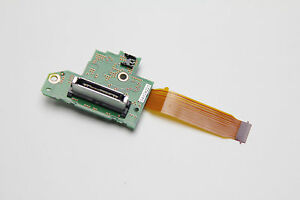 Details about Nikon D750 Full frame Bottom Board PCB Replacement Repair  Part DH621