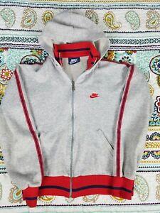 nike hoodie 80s