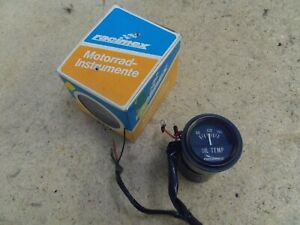 Oltemperaturanzeige-bis-160-C-Racimex