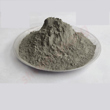 100g Industrie Pure Sn Tin High Metall Pulver Purity 999 Metall Powder Pulver