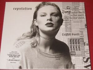 Taylor Swift: Reputation (inkl. Ready for it & Look what you made me do) - Duisburg, Deutschland - Taylor Swift: Reputation (inkl. Ready for it & Look what you made me do) - Duisburg, Deutschland