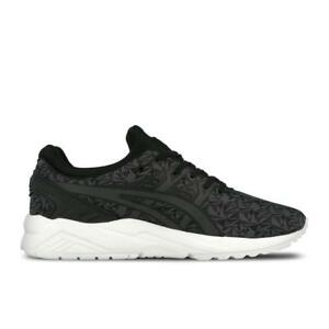 asics gel trainer evo