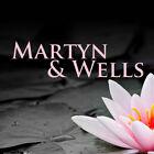 martynandwells
