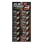 Turbo-Gluehkerze-P3-ultra-heiss-gold-OS-Speed-12er-Set-Clubpackung-71642720-VE Indexbild 1