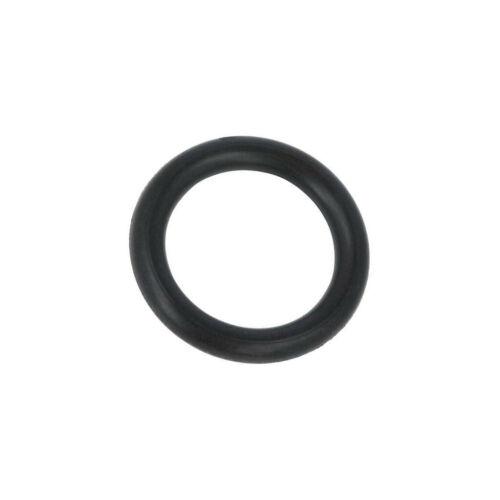 17mm schwarz 20X 01-0017.00X 3.5  ORING 70NBR O-ring Dichtung NBR D 3,5mm ØInn