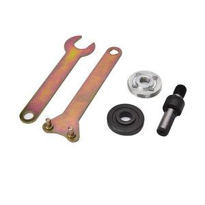 5x-elektrische-Bohrmaschine-variabler-Winkelschleifer-Pleuel-Konverter-Set-CBL