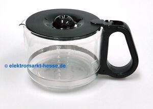 Philips Glaskanne für Philips Grind & Brew Kaffeemaschine HD7761, HD7762 ¤Neu¤ - Hessisch Lichtenau, Deutschland - Philips Glaskanne für Philips Grind & Brew Kaffeemaschine HD7761, HD7762 ¤Neu¤ - Hessisch Lichtenau, Deutschland