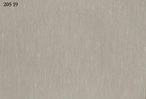 smita-Villa-Papel-pintado-20519-rayas-fino-Textil-Aspecto-marron-oscuro