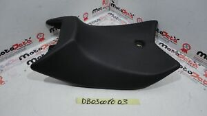 Sella-Anteriore-Front-seat-saddle-Derby-Gpr-125-4t-Racing-09-15