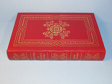 Easton Press Albert Kesselring A SOLDIER'S RECORD WWII World War 2 Military Army
