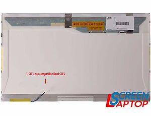 Ersatz-18-4-034-Acer-Aspire-8730g-734g100mn-Notebook-Display-LCD-HD-Display